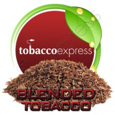 Blended Tobacco