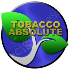 Tobacco Absolute %50 Concentrate