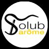 Solub Aroma