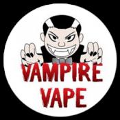 Vampire Vape (4)