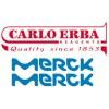 Carlo Merck Merck